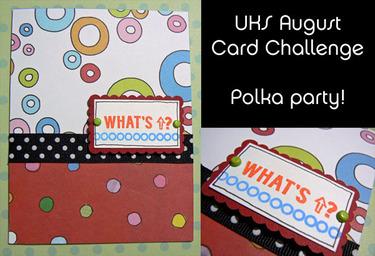 August_challenge_1