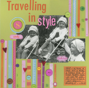 Travelling_in_style