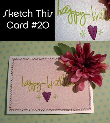 Sketch_this_card_20