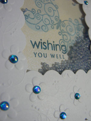 Wishing_you_well