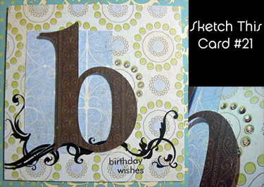 Sketch_this_card_21