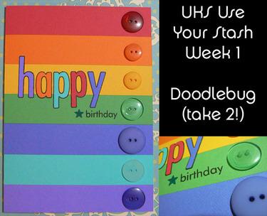 Uys_week_1_take_2