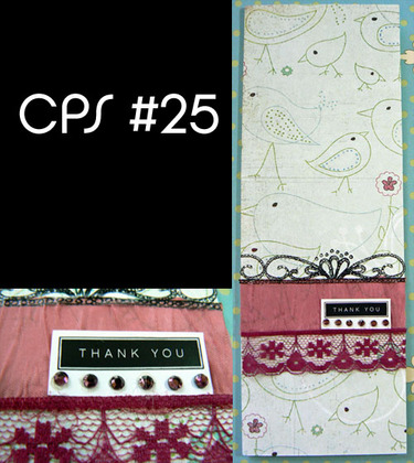 Cps_25