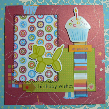 Cps_26_ki_birthday