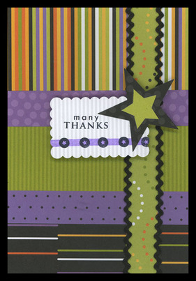 Many_thanks_october_card_challenge