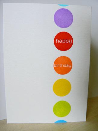 Nat_floweryt_happy_birthday