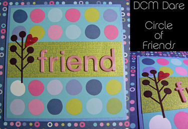 Dcm_challenge_circle_of_friends