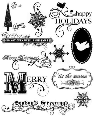 Rhonnas_christmas_card_2