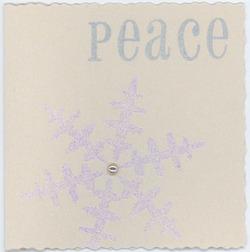 Bf_nat_peace_blizzard_and_pharmacy