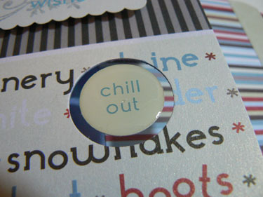 Chill_out_close