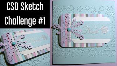 Csd_sketch_challenge_1