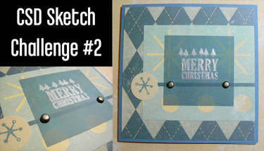 Csd_sketch_challenge_2