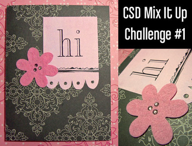 Csd_mix_it_up_challenge_1