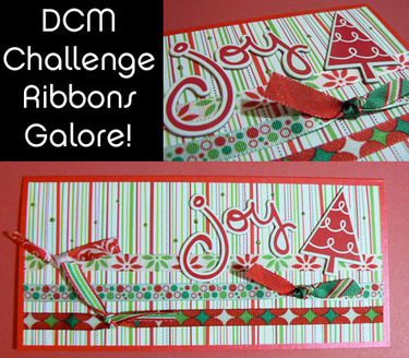 Dcm_challenge_ribbons_galore