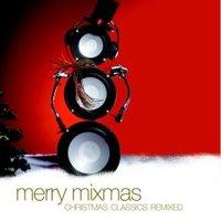 Merry_mixmas