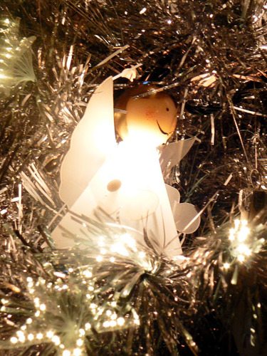 Angel_light_small