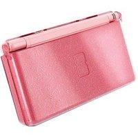 Ds_lite_pink_glitter