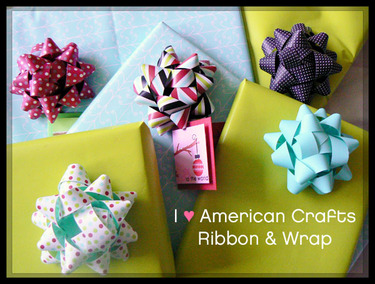 Ac_ribbon_and_wrap