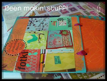 Makin_stuff
