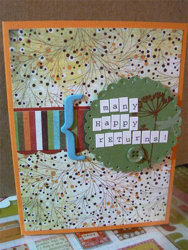 Stc_36_many_happy_returns