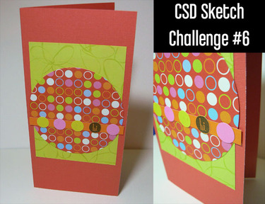 Csd_sketch_challenge_6