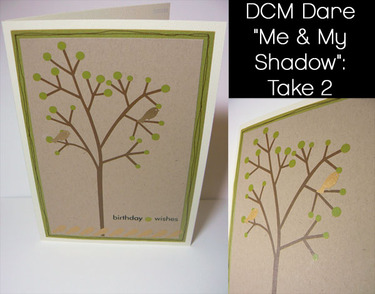 Dcm_challenge_me_and_my_shadow_ta_2