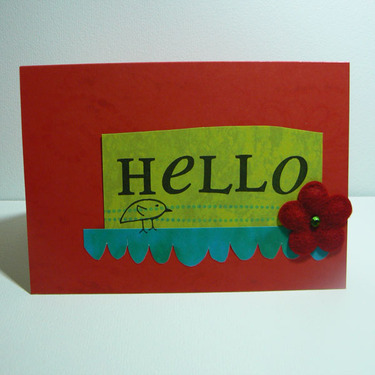 Nat_rdeg_hello_card