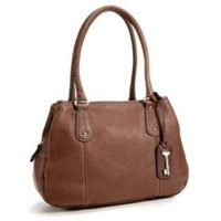 Fossil_cargo_satchel_saddle_2