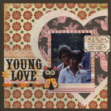 Young_love