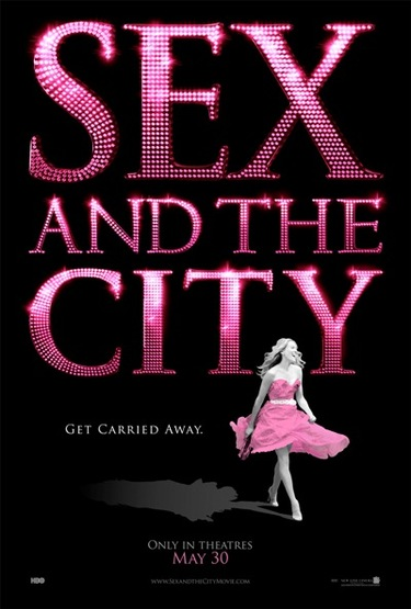 Sex_and_the_city_movie_poster