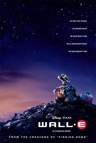 Walle_poster