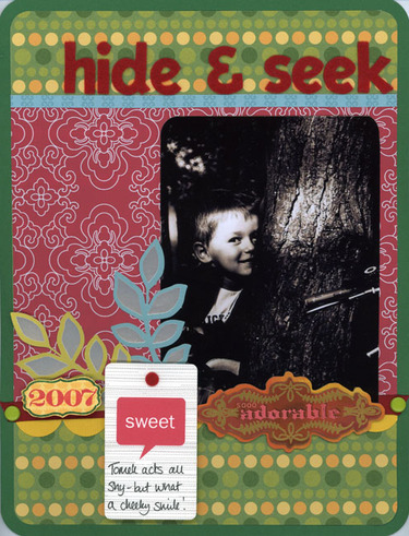 Hide_and_seek