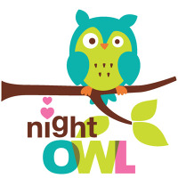 Natty_night_owl_2