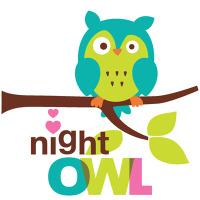 Natty_night_owl_2