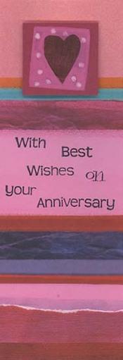 40th_anniversary_1