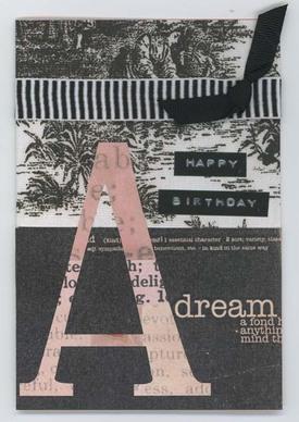A_birthday_1