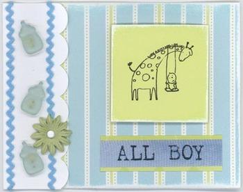 All_boy_1