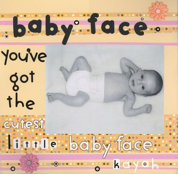 Baby_face