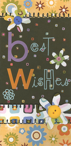 Best_wishes_sa_feb_06
