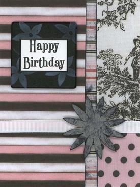 Birthday_flower_slide_1