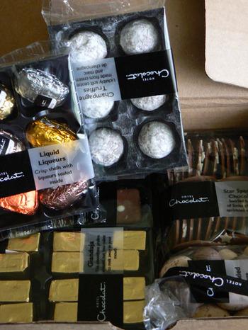 Chocolat_june06_045
