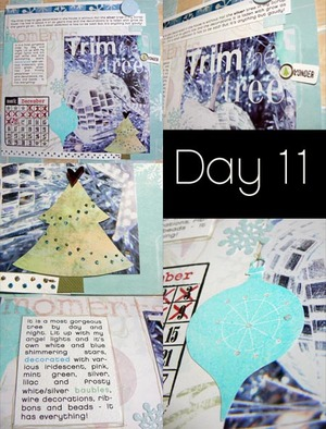 Day_11