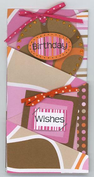 Dcm_fold_birthday