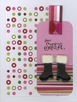 Dear_santa_boots