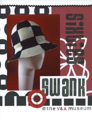 Dream_street_sixties_swank