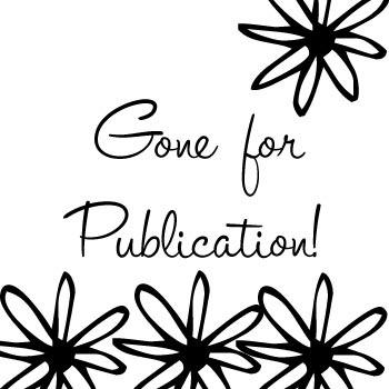 Gone_for_publication