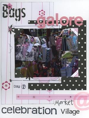 Hp_bags_galore