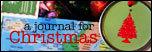 Journal_your_christmas