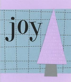 Joy_tree