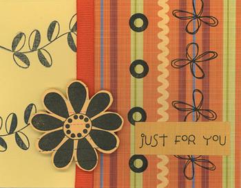 Just_for_you_sa_feb_06